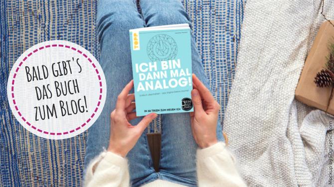 Digital-Detox-Buch_Ich-bin-dann-mal-analog_Karoline_Mohren